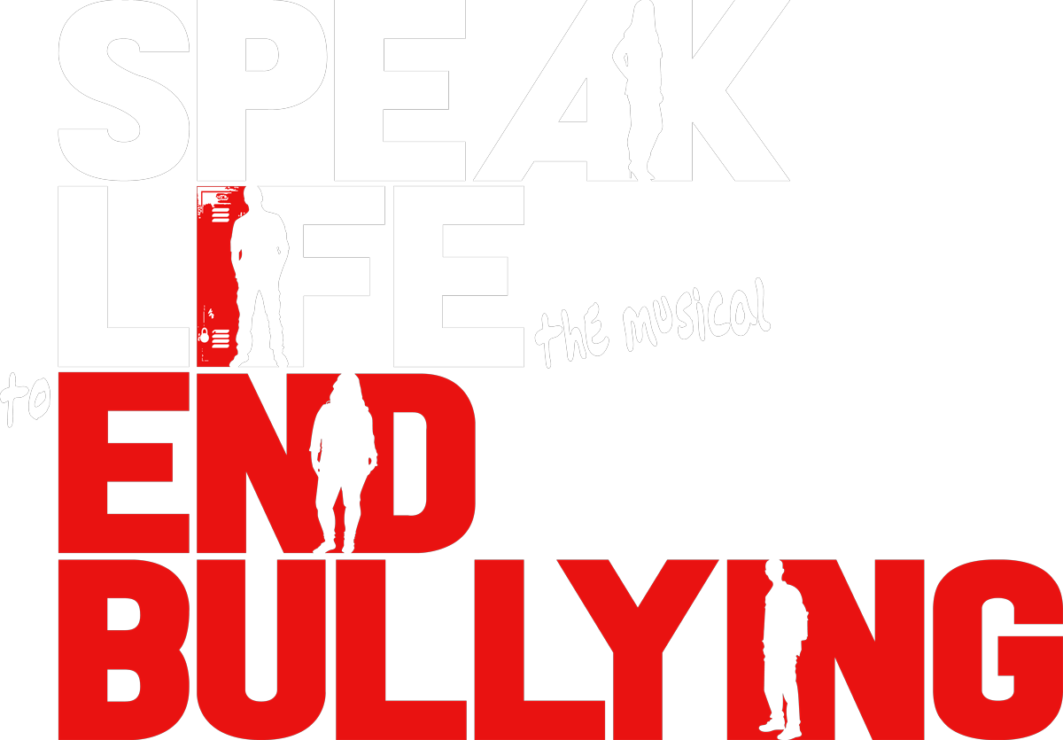 Speak-Life-The-Musical-Main-Logo