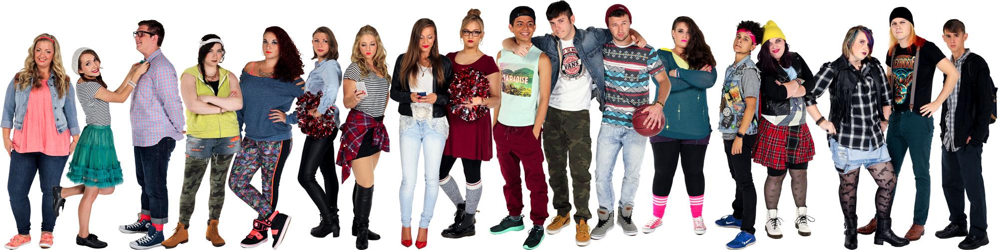 speak-life-musical-cast-stop-bullying