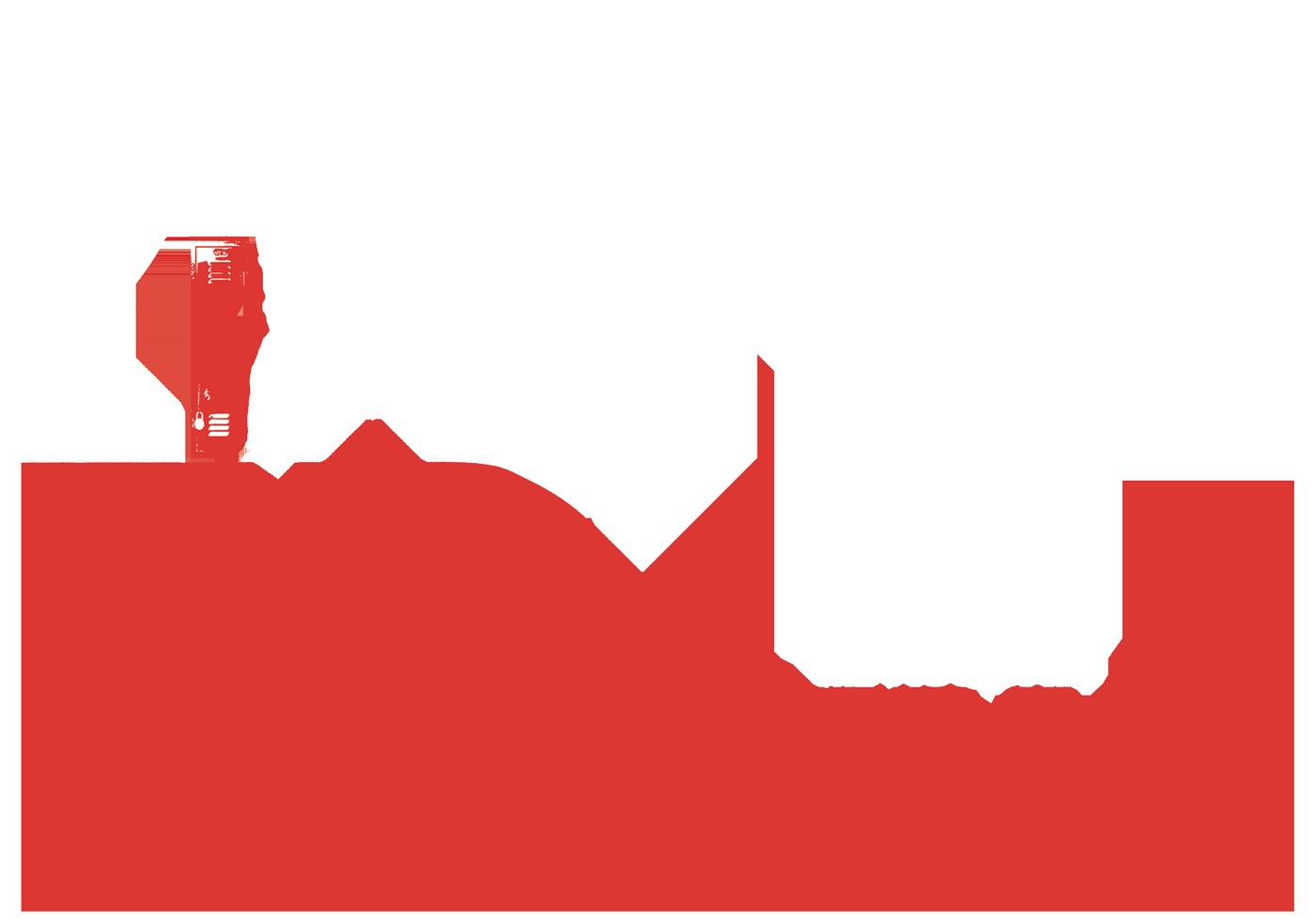 Speak-Life-The-Musical-End-Bulling-Logo-S